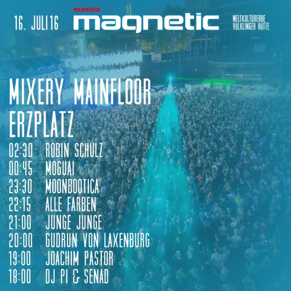 160615_Timetable_MiXeryMainfloorErzplatz